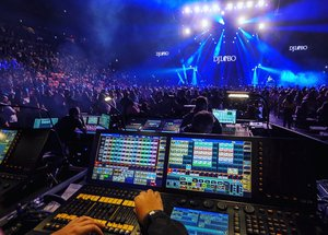 Mix Live photo IMG_2366.jpg