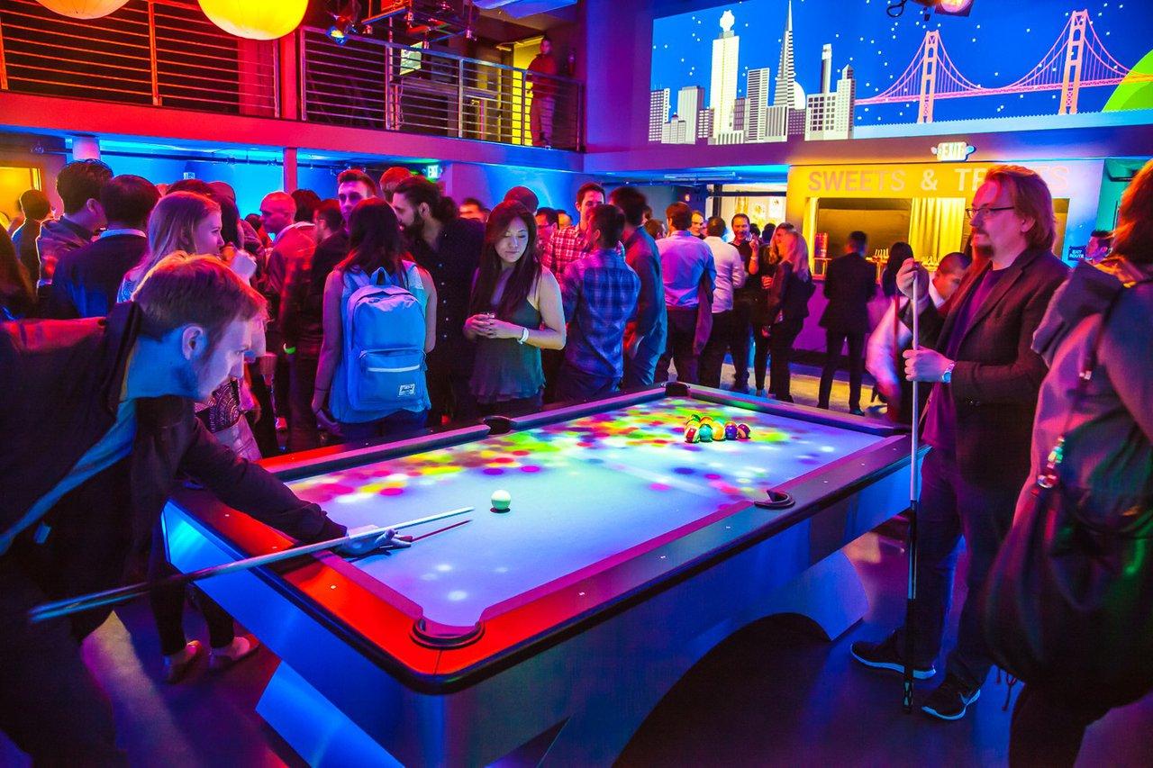 Moscone Post Event Reception photo 33478489630_7e5963cdd0_o.jpg