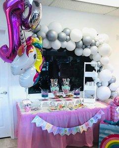 Cypress Sweets Birthday Party photo bday4.jpg