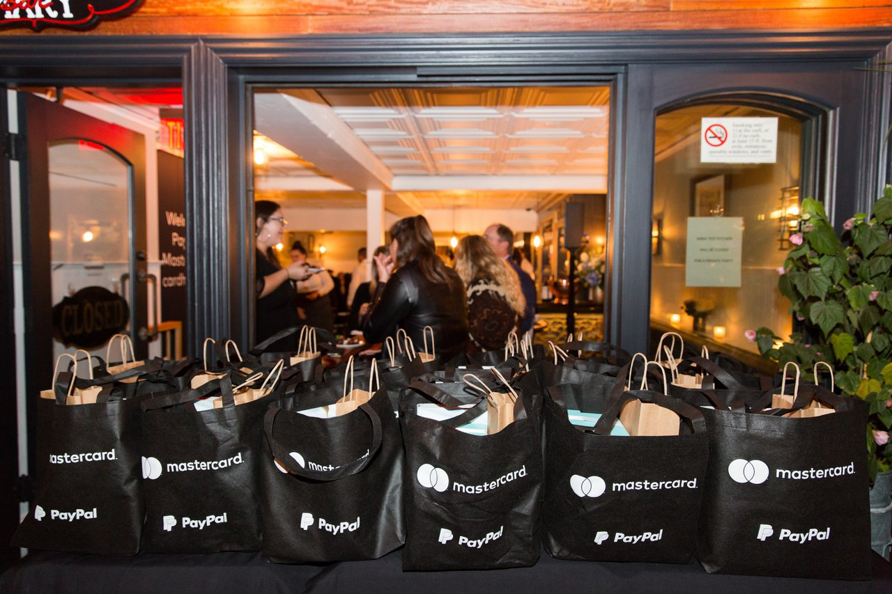 Mastercard & Paypal Culinary Evening photo 171__M3A6626.jpg
