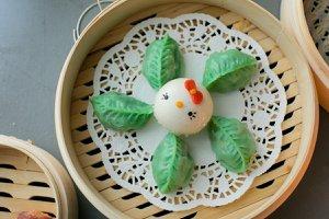 G.H. Mumm Chinese New Year Celebration photo PHIL8164.jpg