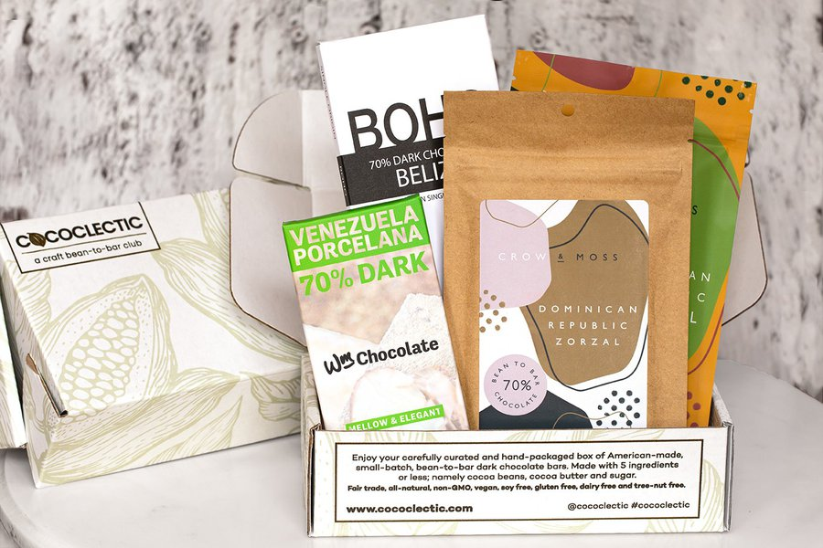 Interactive Virtual Chocolate Tasting: Cococlectic_8.jpg