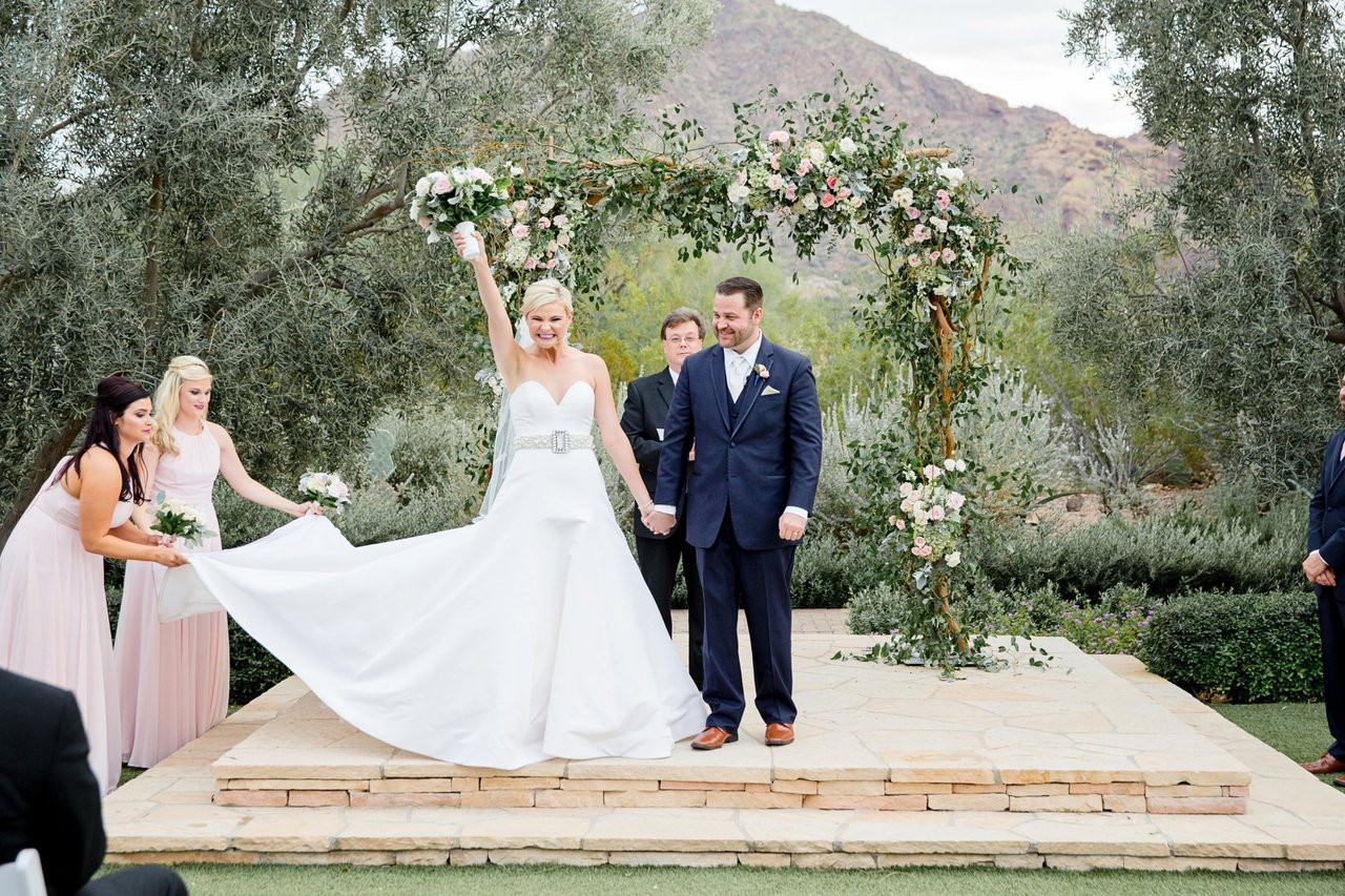 M & B Wedding  photo C.jpg