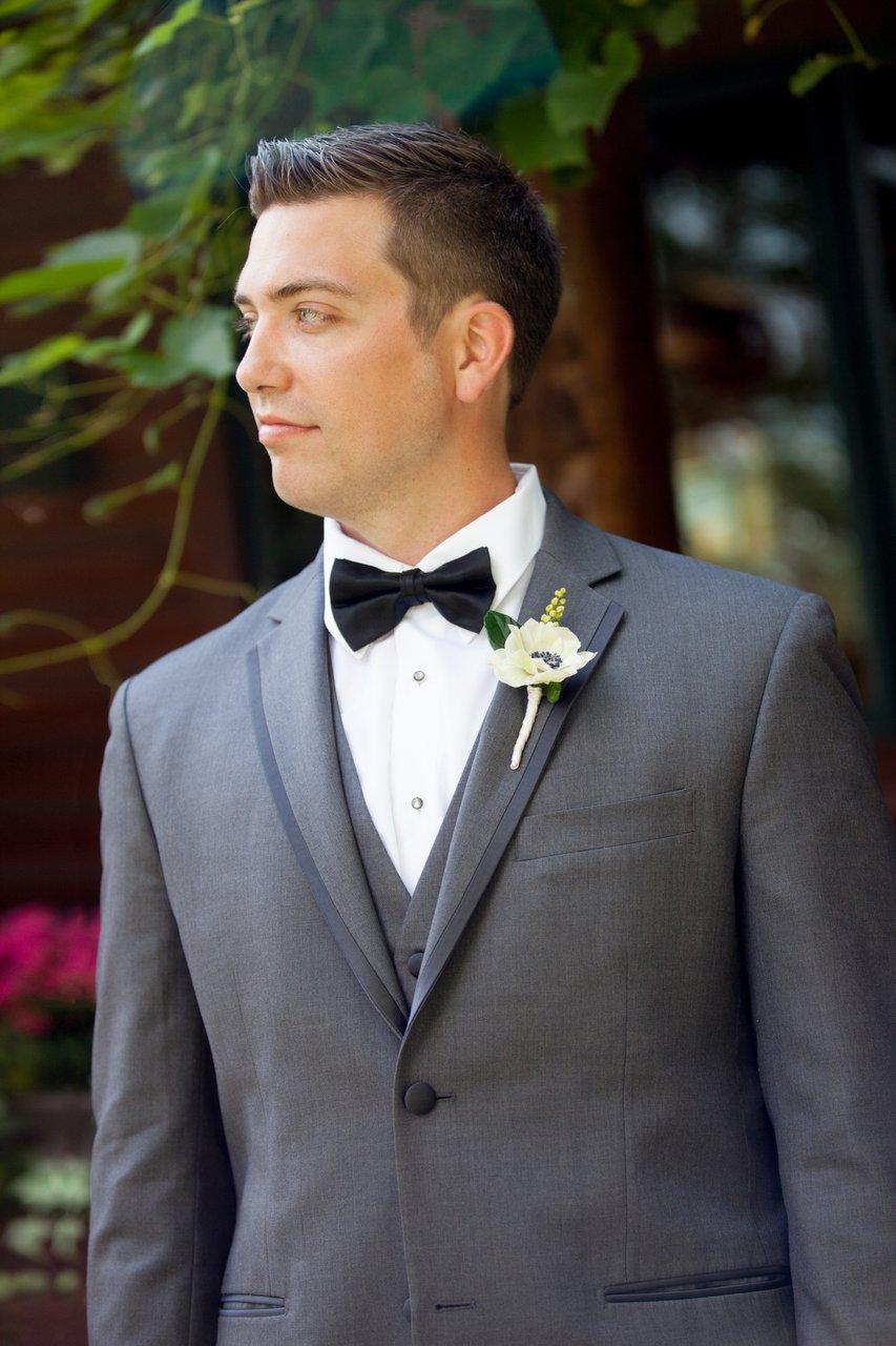 Liz & Mike's Wedding photo IMG_8975.jpg