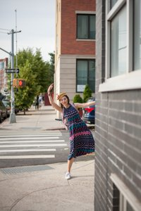 Stitchup Brooklyn photo StitchUpBrooklyn_LaurenCTottenPhotogrpahy_0022.jpg
