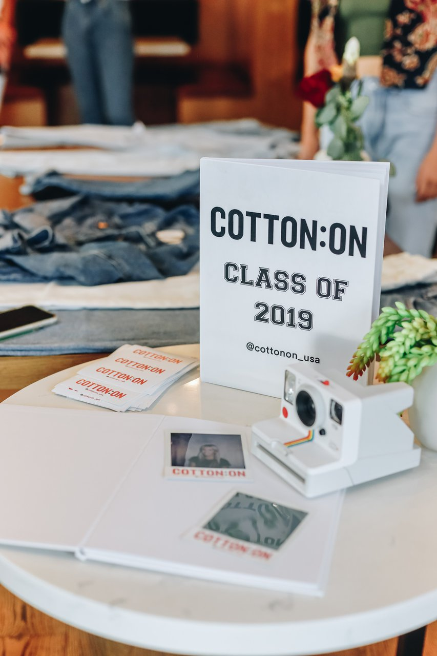 Cotton On U.S Denim Launch photo _I3A9965.jpg