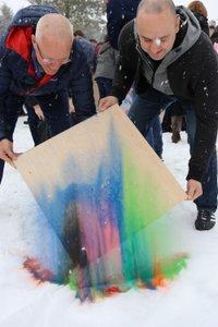 Grand Mandala Sand Art Challenge photo 13 (2).jpg