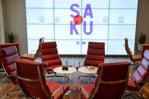 Heroku Saku Employee Conference photo 120518_Heroku_03_1377.jpg