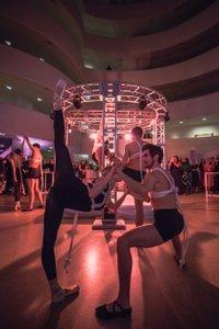 Guggenheim YCC Party photo 20190411_TINSEL GUGGENHEIM_0034.jpg