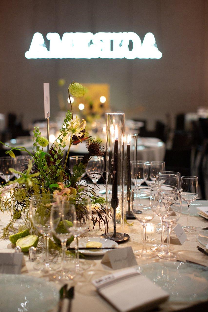 Rachel Harrison Opening Dinner photo BFA_29828_3983865.jpg