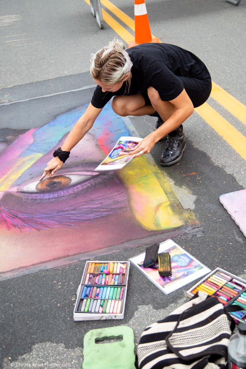 ChalkFest photo Chalkfest PL 2019 © Christa Reed-1.jpg