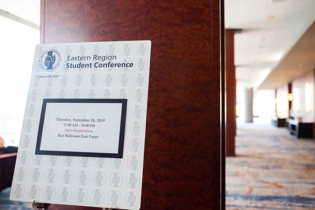 NABA Easten Region Student Conference photo Visualsbyj.jpg