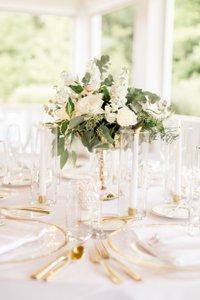 Apostle Highlands Golf Course Wedding photo madeline-island-wedding-elopement-41.jpg