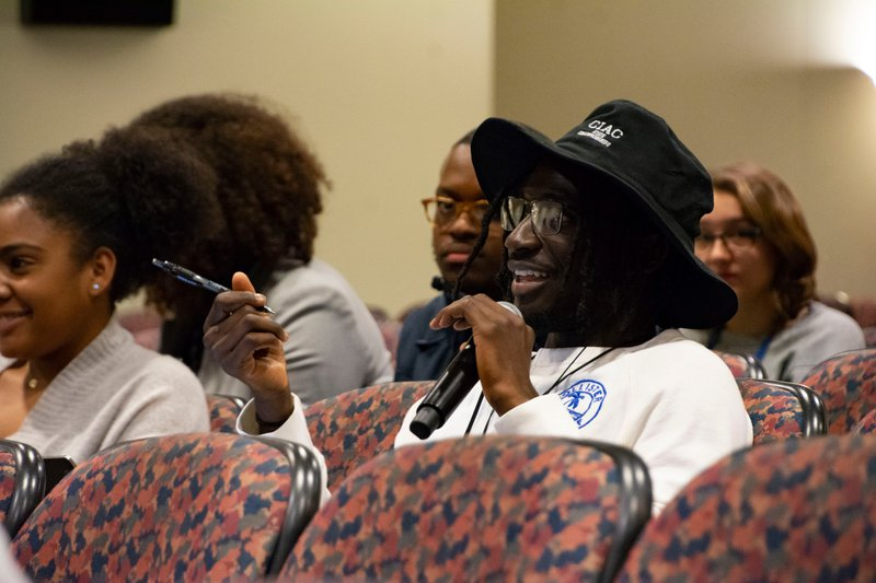 Black Student Success Series photo BDZ_5667_edit.jpg