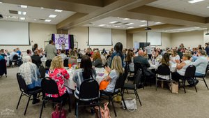 The Delores Project's Home At Last  photo SweetGreenPhotographyDeloresProjectBreakfast2019-11.jpg