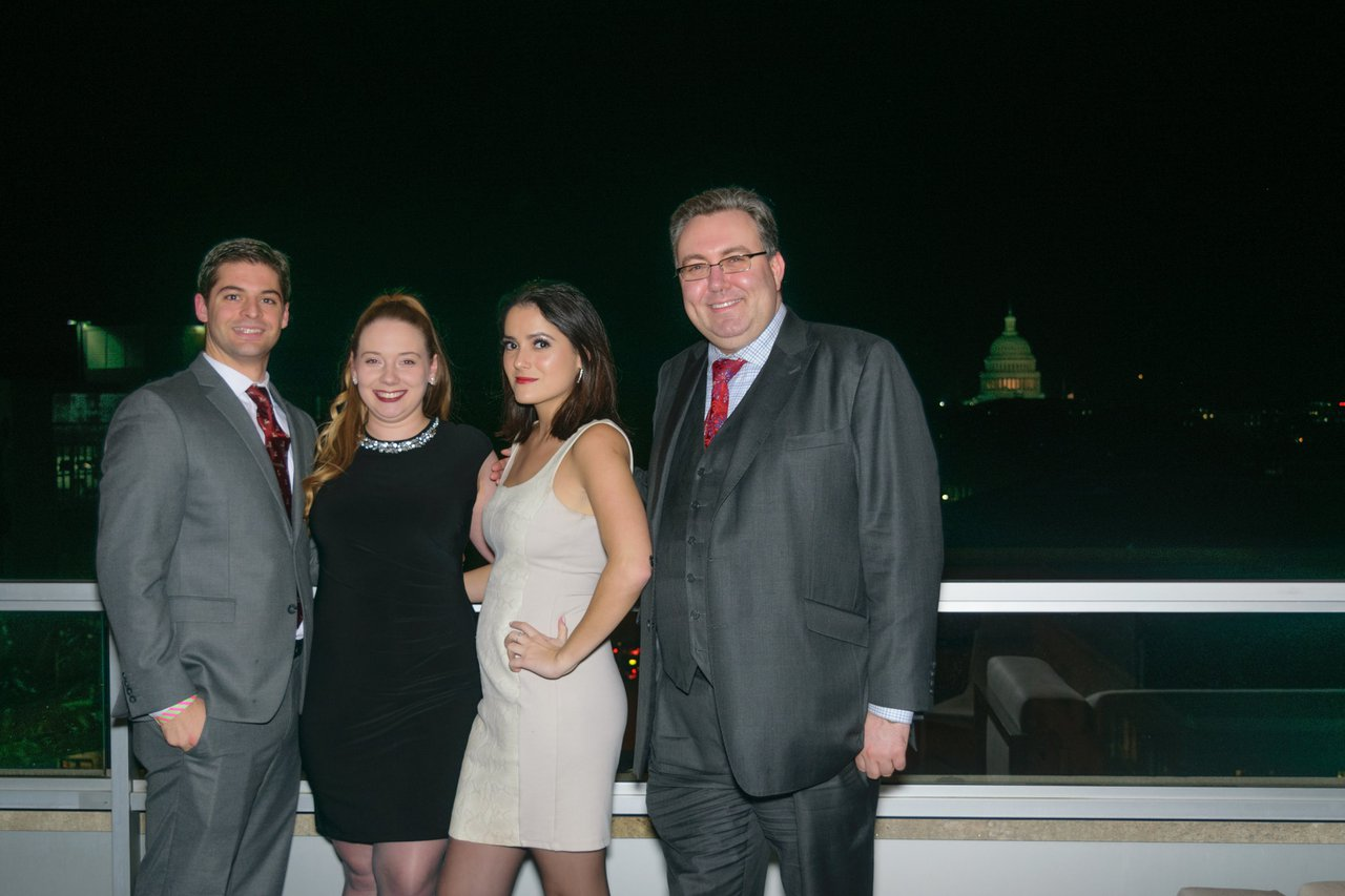 DC Young Republicans Holiday Gala photo _DSC0215.jpg