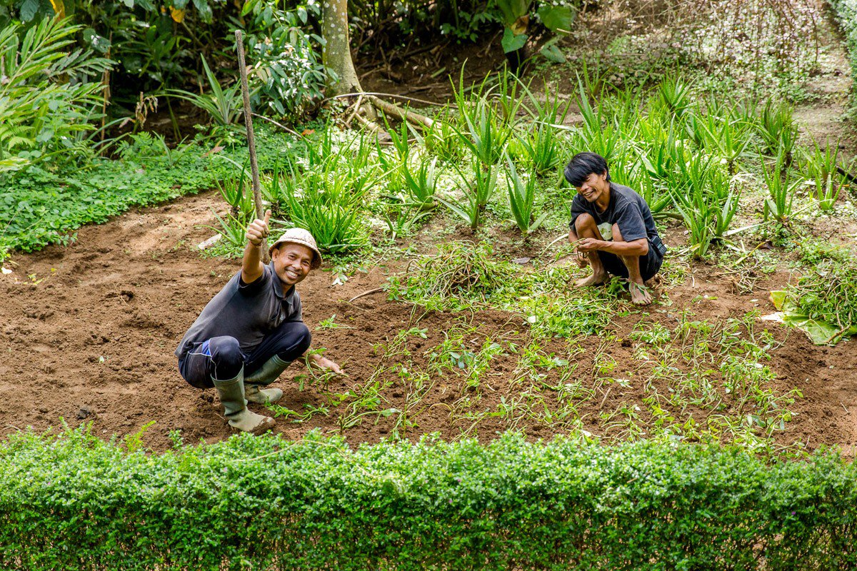 Bali Yoga Retreat photo Bali_SM_2019-9301.jpg