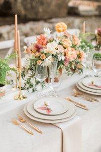 Wedding Intensive Floral Workshop  photo DE9FF5A0-660C-49FE-88C8-D59A469F66FA.jpg