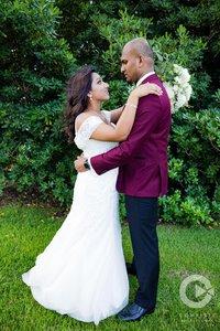 Mathew Wedding photo Pr-3.jpg