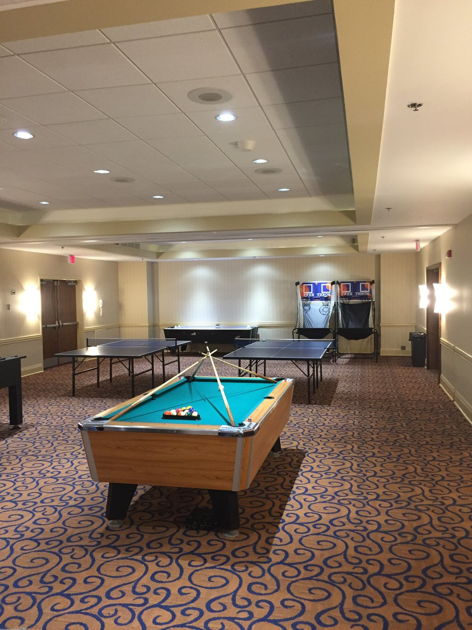 Georgia Gaming Productions photo Pool 2.jpg