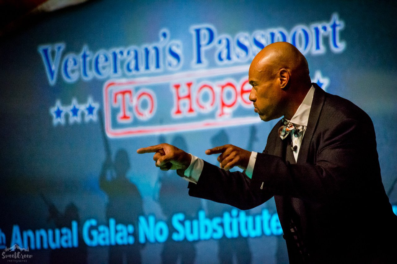 Veteran's Passport to Hope photo SweetGreenPhotographyVeteransPassporttoHope-17.jpg