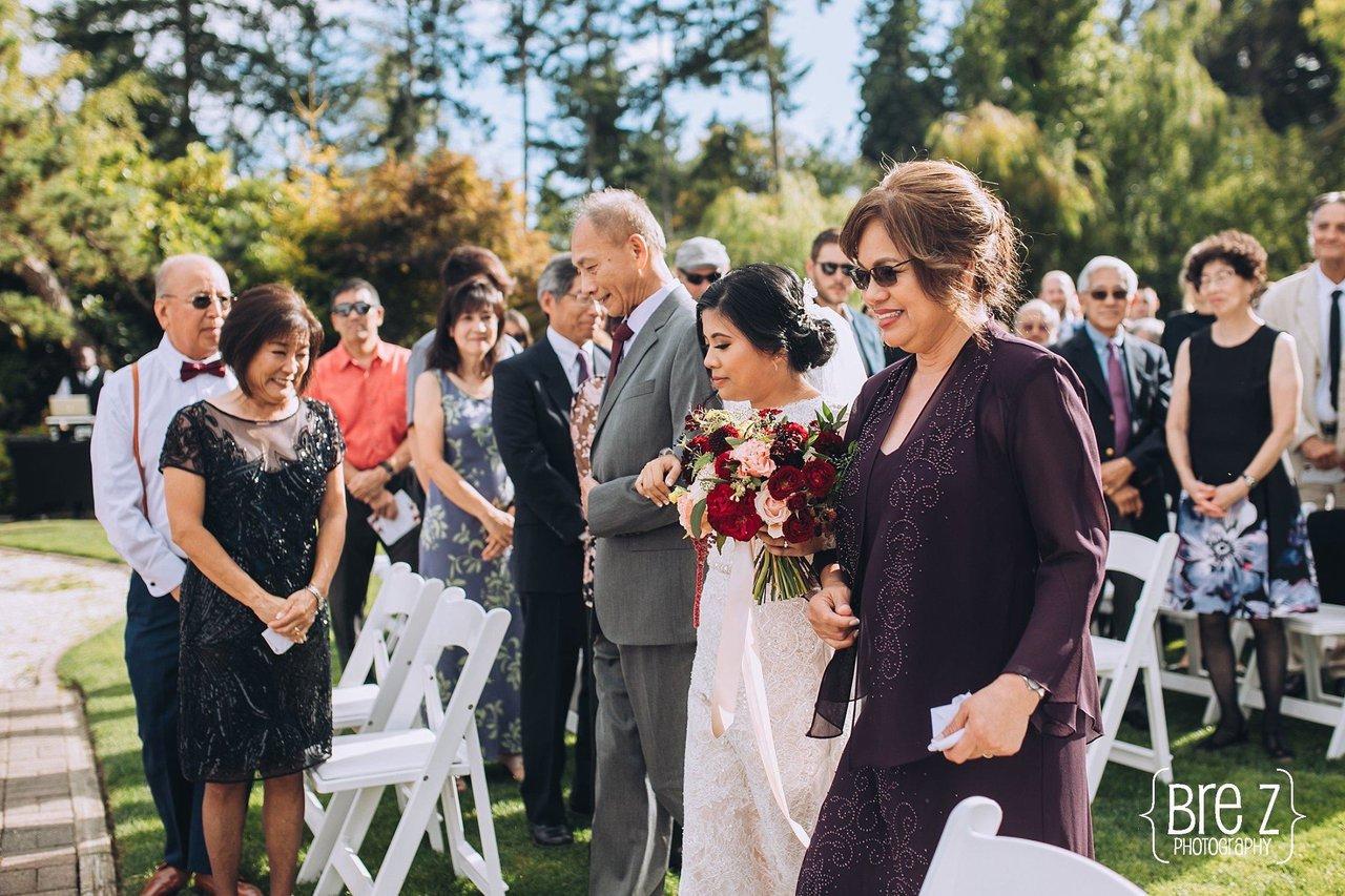 Kiana Lodge Wedding photo 0D8C232D-3FC5-461C-929A-488DCD82315B.jpg