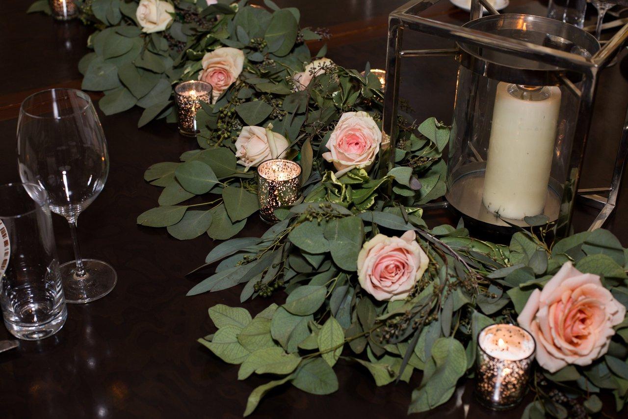 Engagement Dinner photo Enagementdinner-11.jpg