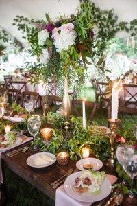 Liz & Mike's Wedding photo IMG_9735.jpg