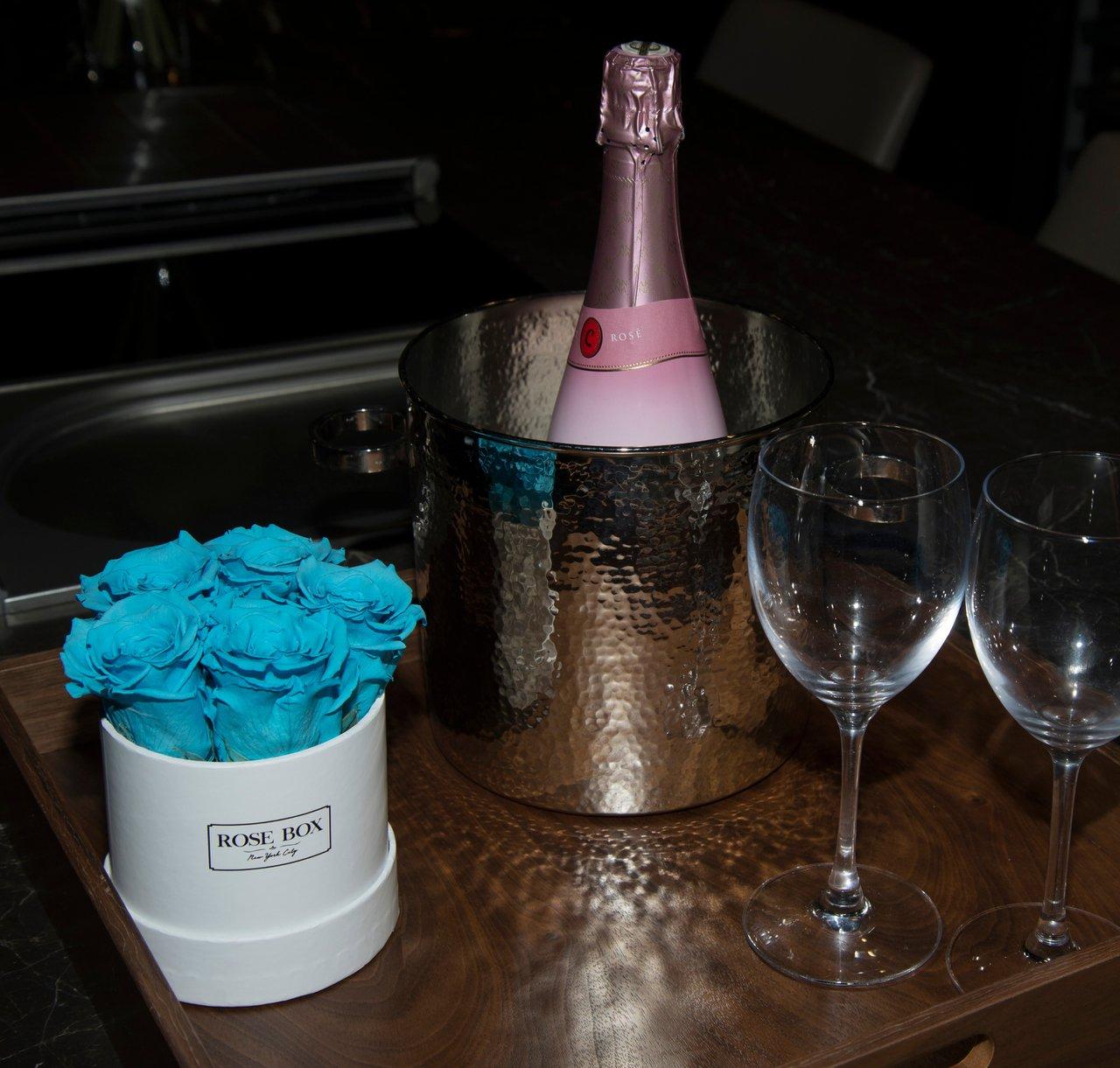 Rose Box House photo DSC_0129.jpg