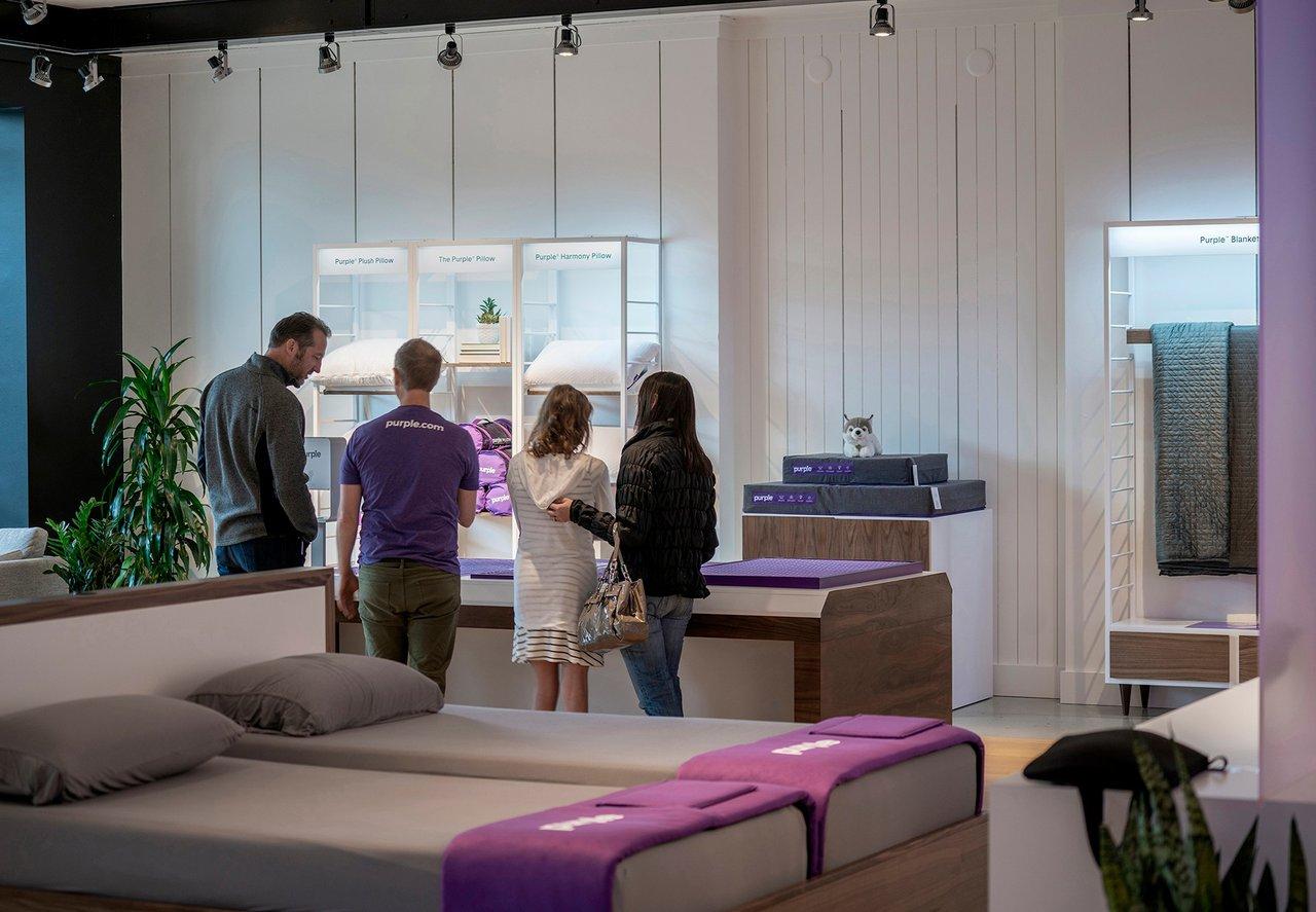 Purple Pop Up photo DSC05651.jpg