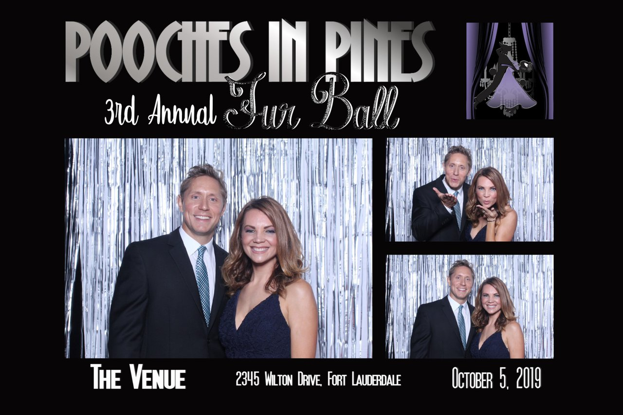 Pooches in PinesThird Annual Gala photo 20191005_194541_744.jpg