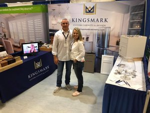 Philadelphia Home Show photo 69889936_392585844761162_4493954423608836096_n.jpg