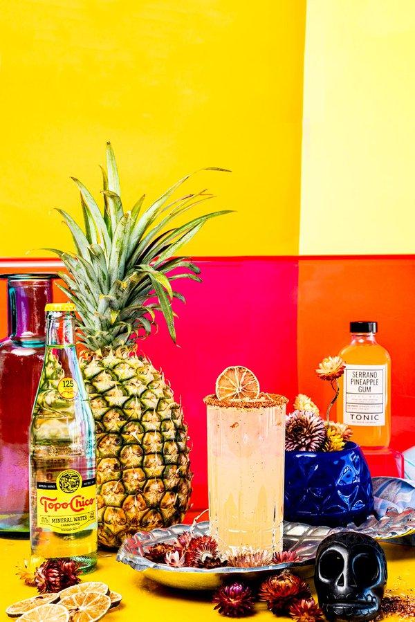 MOCKTAIL KITS : pineapple margarita-full-redo.jpg