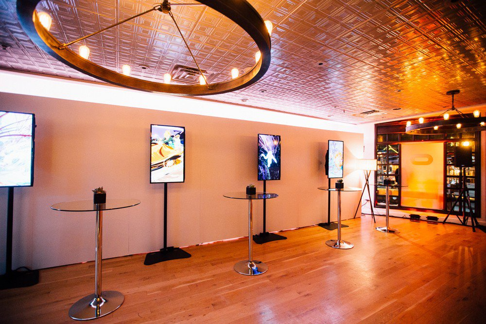 Oculus House @ Sundance  photo Oculus House_Jan21_DearAngelica_EG_0038.jpg