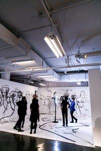 DIOR Fashion Week photo DIOR_NYC_0107.jpg