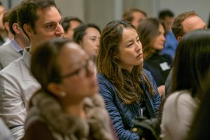 Impact Investment at GOogle.org photo LarryZhouPhotography_Events-8.jpg