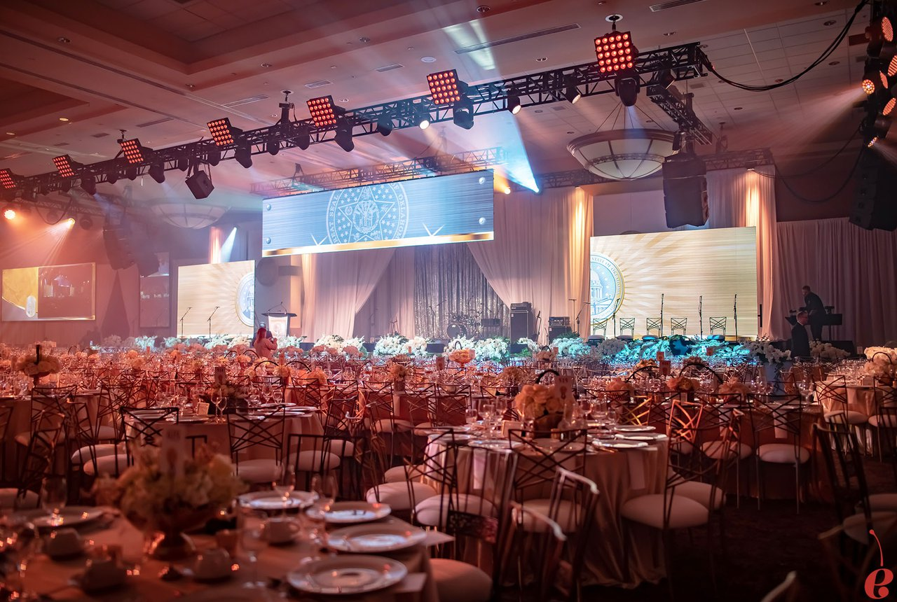 Oklahoma Governor's Inaugural Ball  photo 1557500940149_full%20room%20dark.jpg