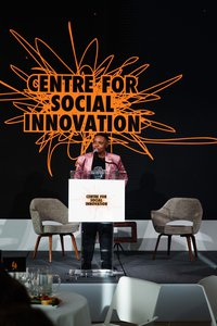 Centre For Social Innovation Gala photo UNADJUSTEDNONRAW_thumb_9350.jpg