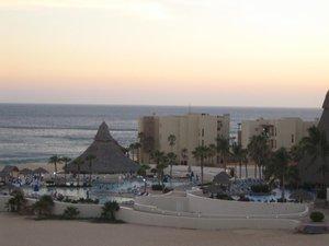 Cabo  photo IMG_1531.jpg