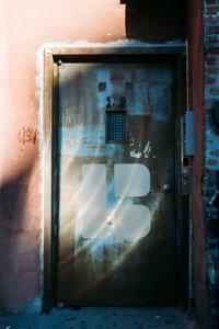 Bento on Hudson Opening photo BentoHudson_00094.jpg