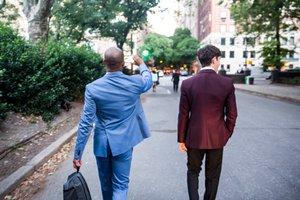 Hamilton TONY Awards Party photo 1557087404304_Hamilton%20Tonys-630a.jpg