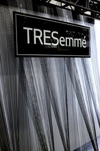 TRESemmé Salon NYFW photo 1557713814016_tre2.jpeg