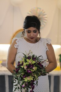 Surprise Wedding photo IMG_9715.jpg