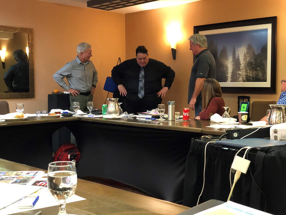 Kimball Midwest District Sales Meeting photo Kimball Midwest Pic 2-Vendry.jpg