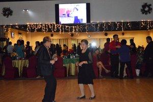 Christmas Party photo 24837399_10159639078165481_3000692205026190248_o.jpg