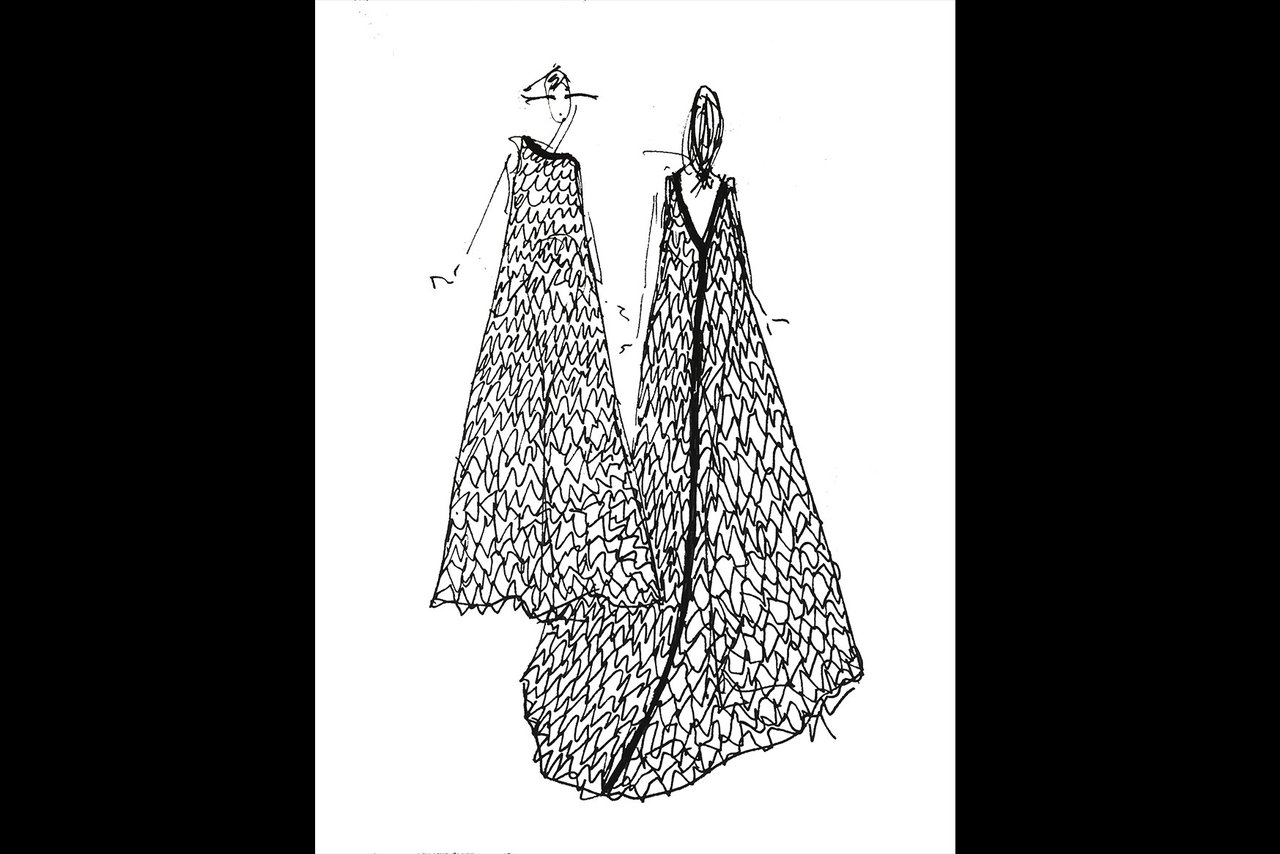 The Names Dress photo Sustainable ThinkingSketch3x2.jpg