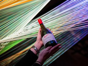 Penfolds x Cedar Lake  photo Penfolds_0008_Gradient_Penfold_Launch-Event-2018_RD2-Final-Delivery_IMG_3134.jpg