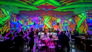 HAVANA TROPICAL NIGHTS SENSORY GALA photo the_temple_house_events-23-min-2.jpg