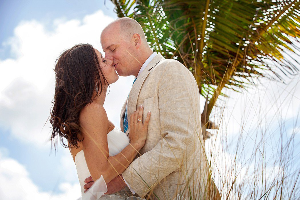 Cory & Jen's Wedding photo IMG_3017-2-copy.jpg