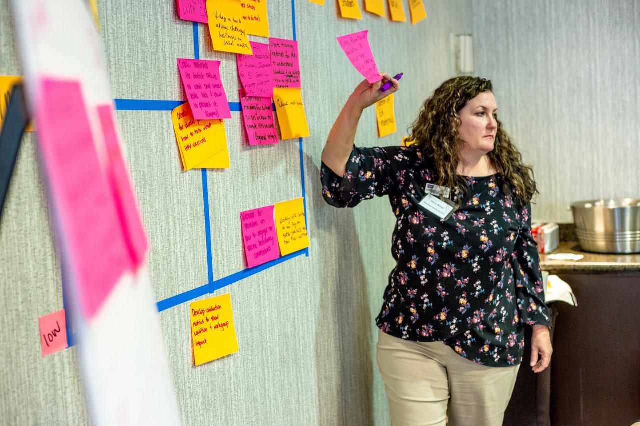 American Cancer Society Workshop photo ACS Workshops-27.jpg